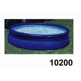 Liner easy set intex for Thermometre piscine original