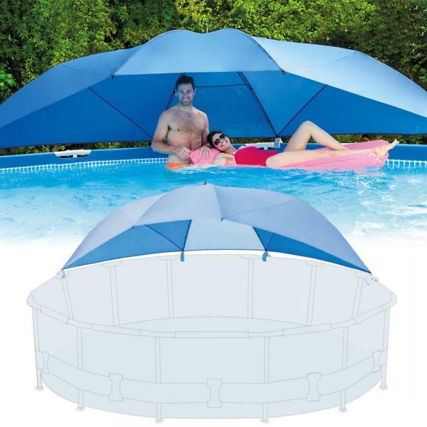 Intex 28050 for Ozonateur piscine