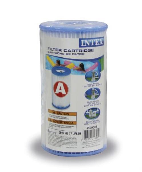Cartouche filtre a piscine intex intex 29000 for Cartouche filtre piscine intex