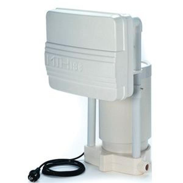 Groupe de filtration mth is series mth - Groupe de filtration piscine ...