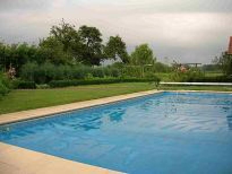 Kit piscine construire b ton for Ozonateur piscine