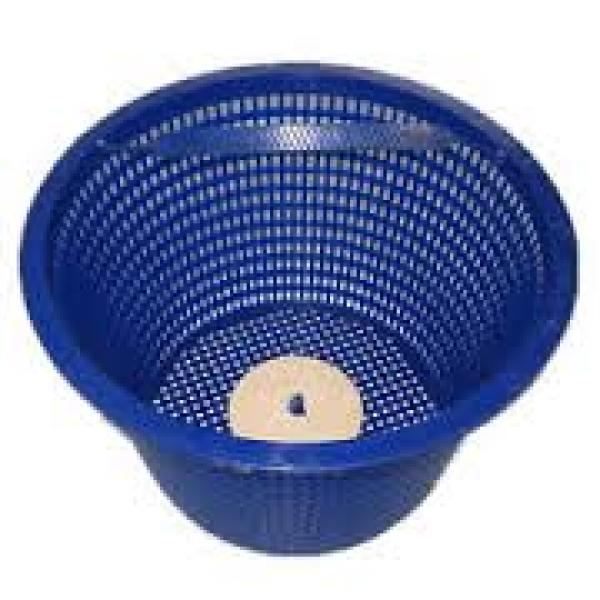 Panier pour skimmer hayward 18cm powerful skx16000c for Pieces pour skimmer piscine