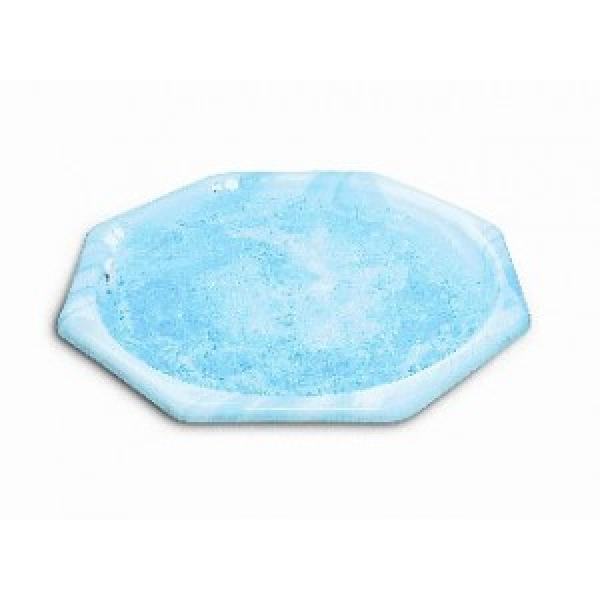 Spa encastrable for Piscine encastrable