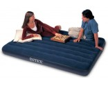 QUEEN CLASSIC DOWNY AIRBED SET (68759)