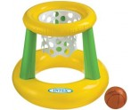 Jeu de basket Intex